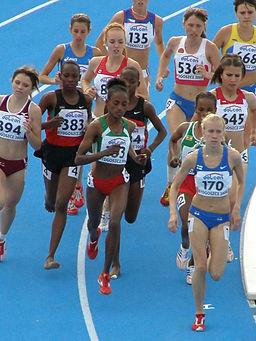 Olympische Spiele Heute